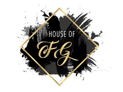 House of FG